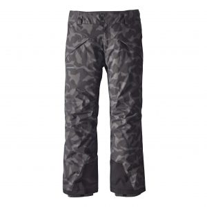 patagonia-mens-snowshot-pants-regular