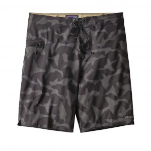 patagonia-mens-stretch-planing-board-shorts