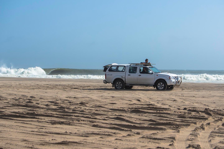 namibia-nic-von-rupp-surfculture
