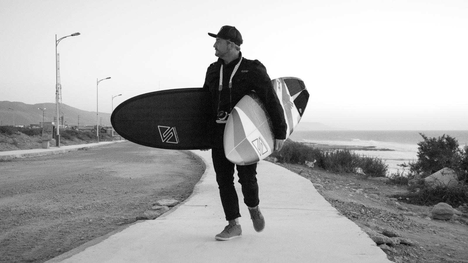 nicola-bresciani-twinsbros-surfboards