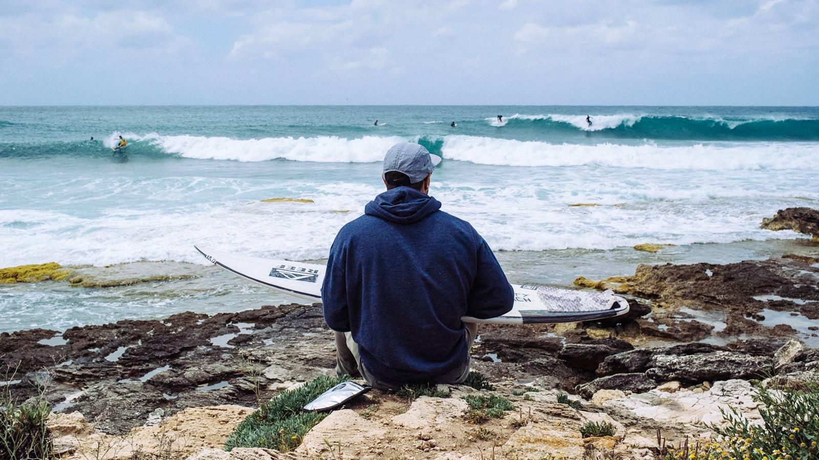 nixon_the_four_moors_surfculture