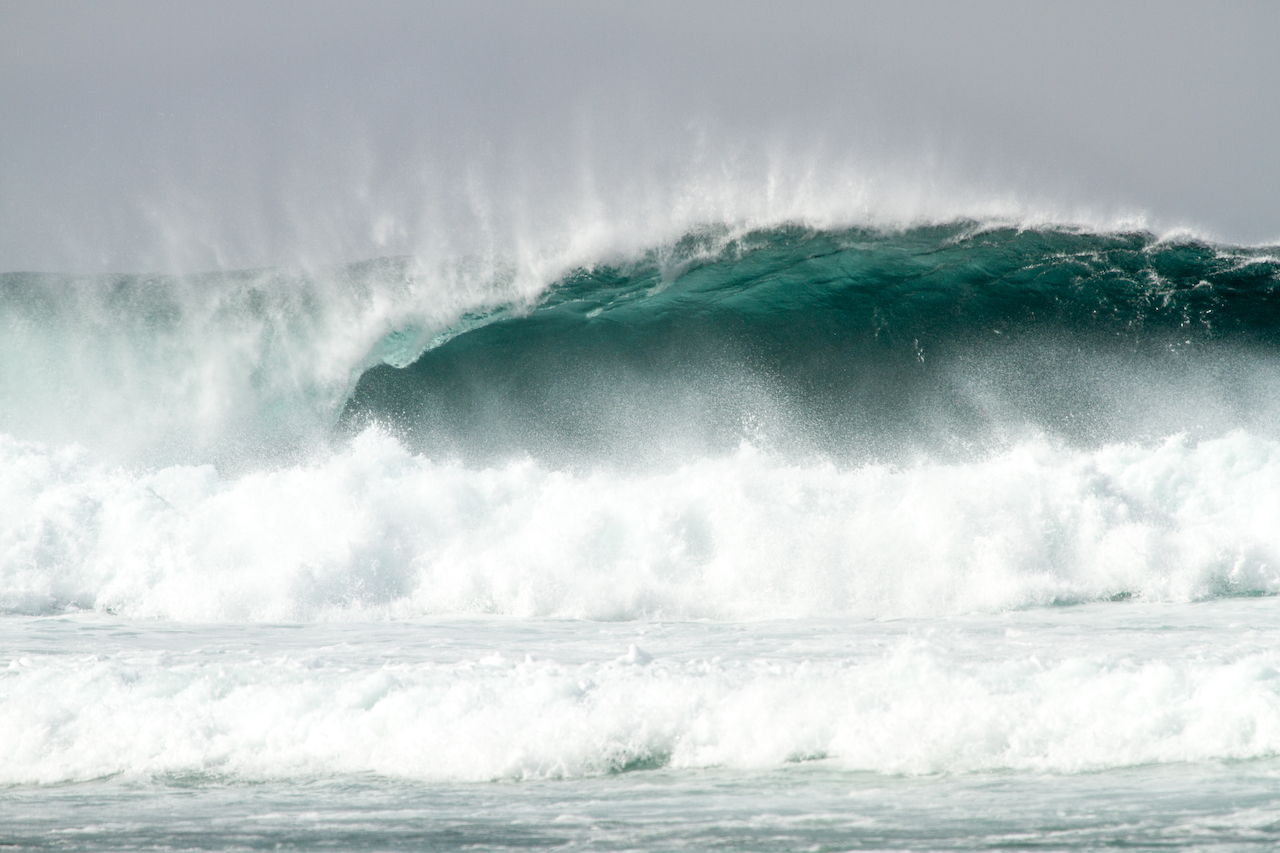 onde_fuerteventura_surfculture_surftolive-859