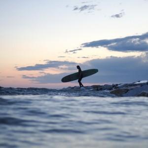 La Pampana_SurfCulture