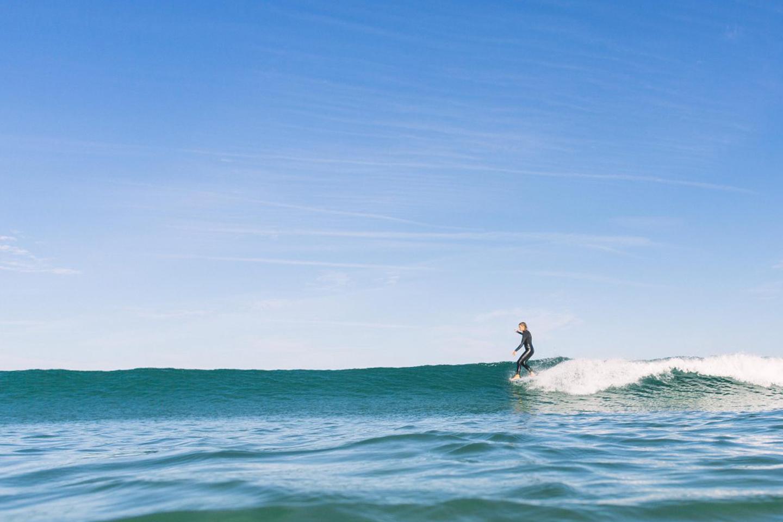 patagonia-sta-cambiando-il-mondo-del-surf