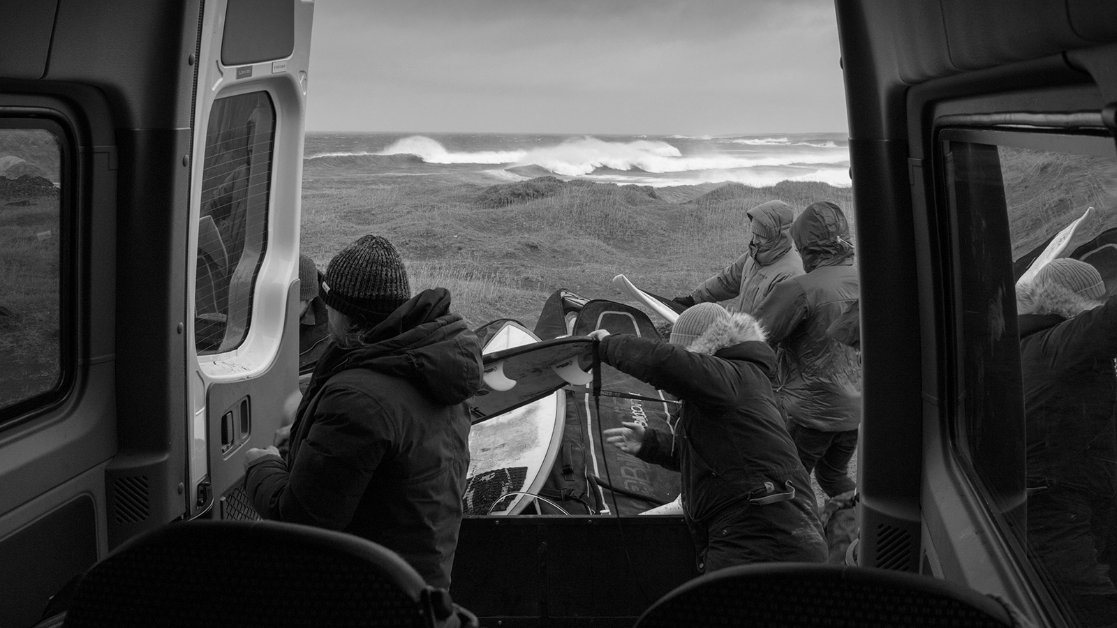 patagonia_yulex_iceland_surfculture_home