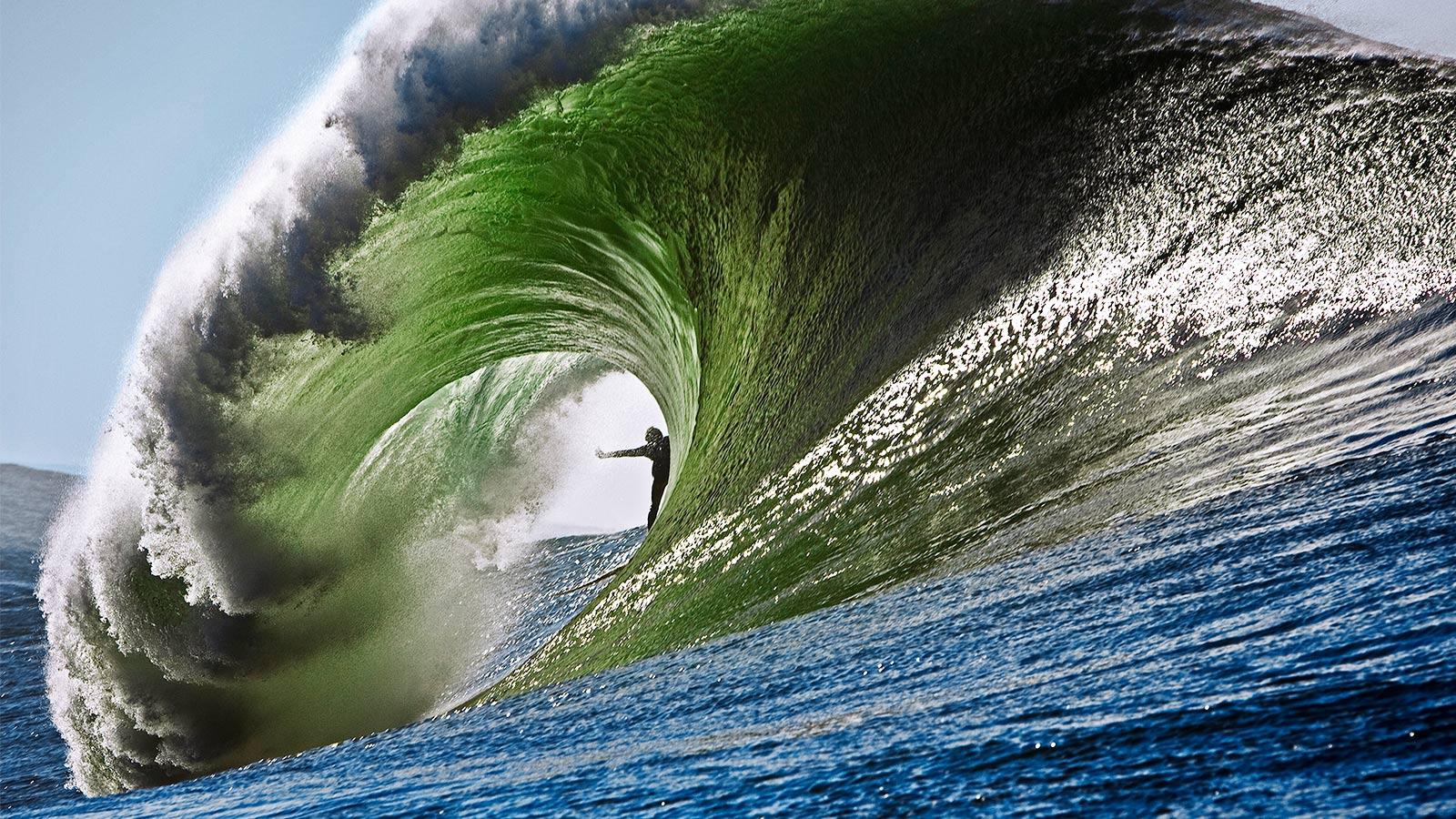 patagonia_yulex_wetsuits_tour_italia_surfculture