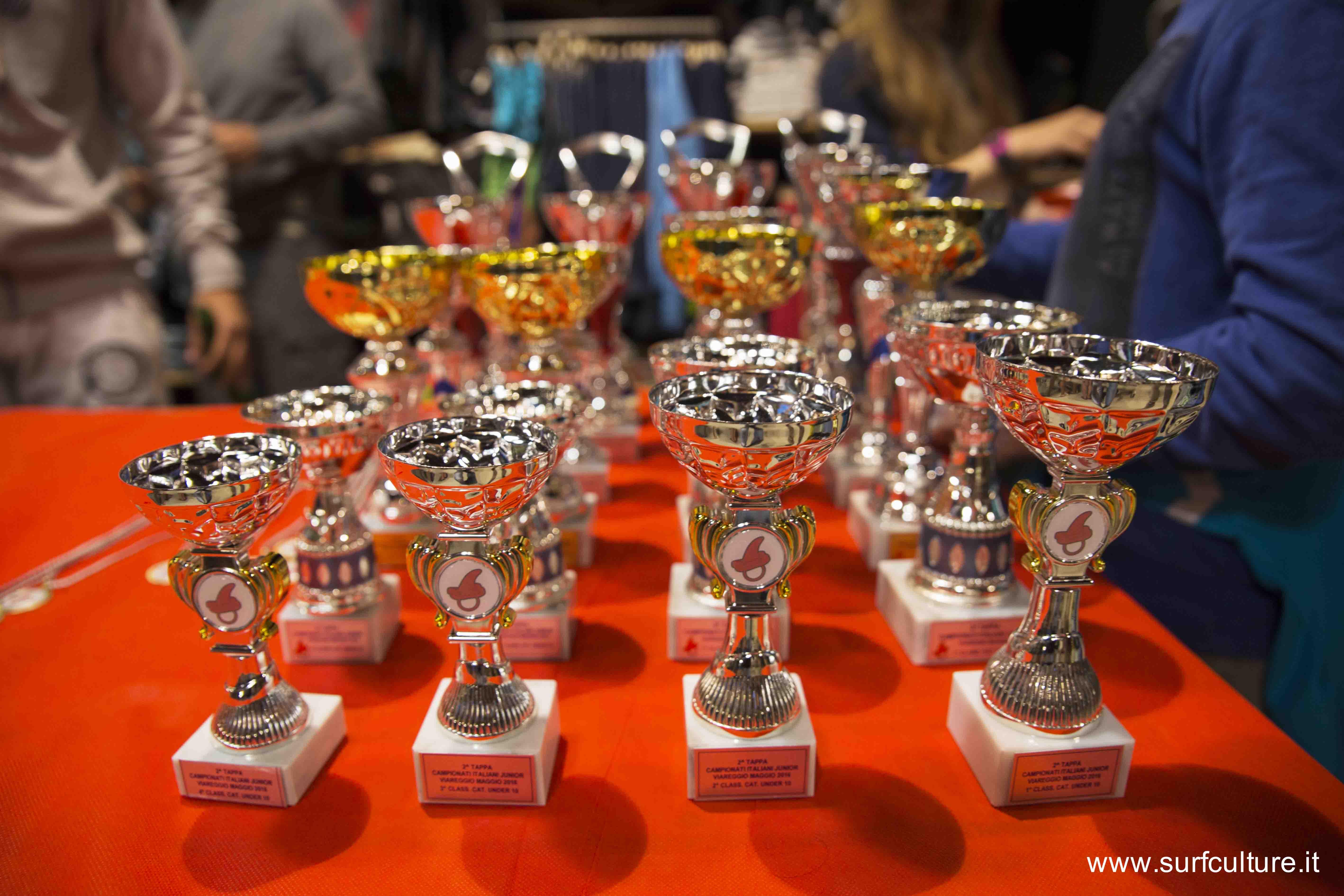quiksilver_junior_cup_2016_premiazioni