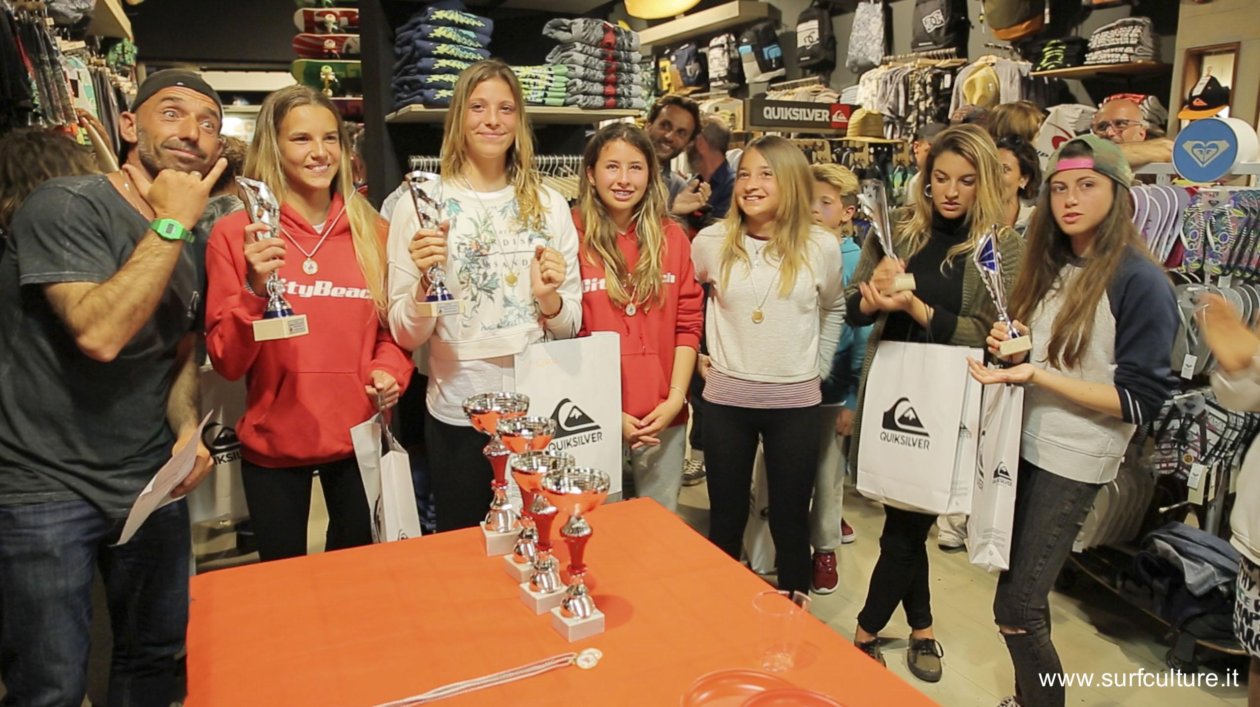 quiksilver_junior_cup_2016_premiazioni_girls