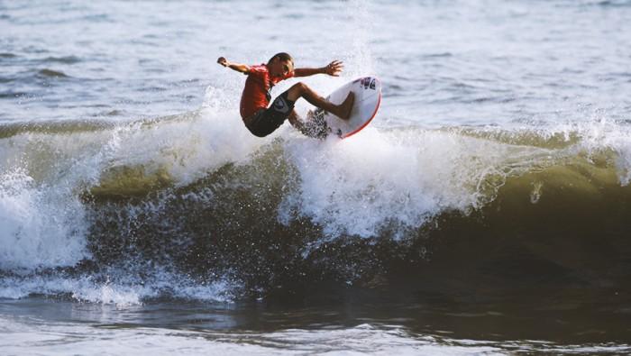 quiksilver_versilia_junior_cup_2015_surfculture