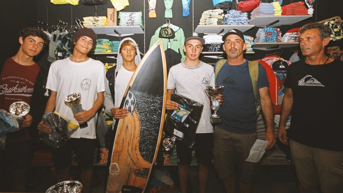quiksilver_versilia_junior_cup_2015_surfculture_finalisti_