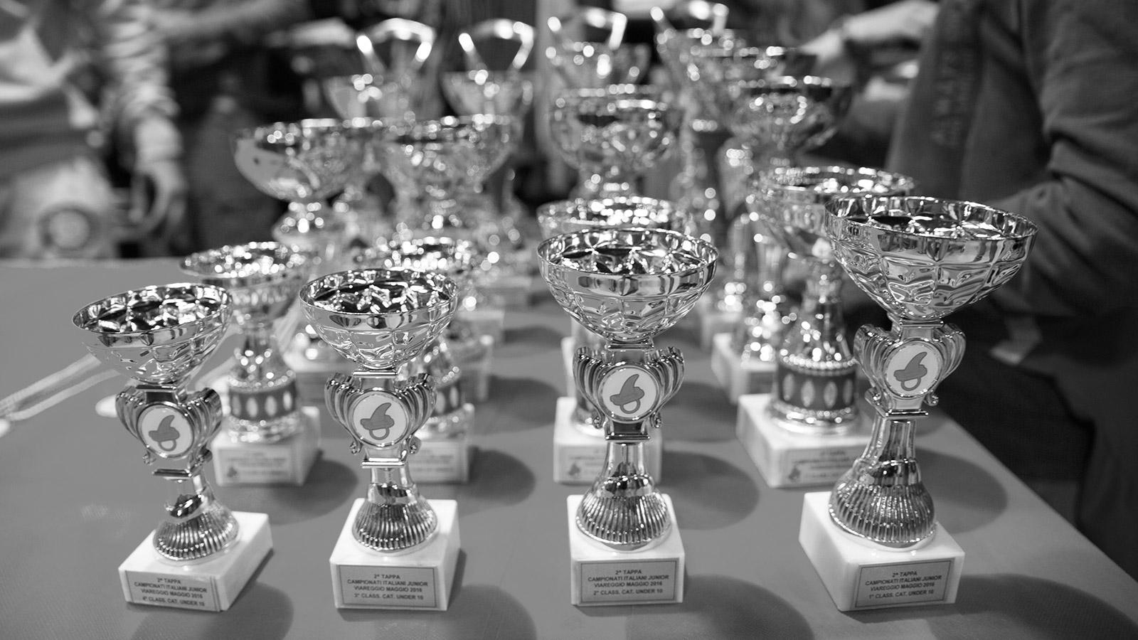 quiksilver_versilia_junior_cup_2016