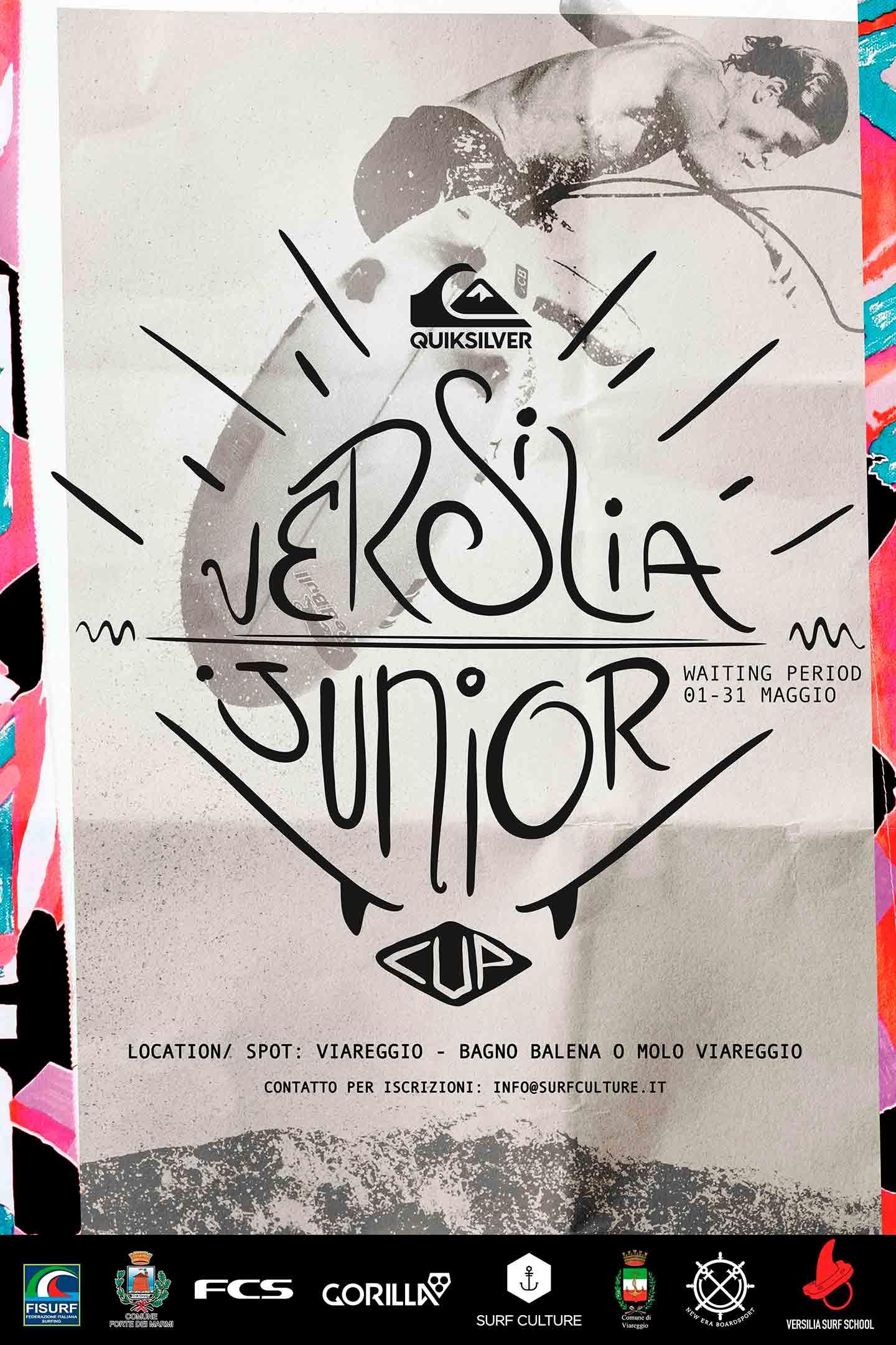 quiksilver_versilia_junior_cup_2105_surfculture