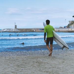 recco_surfestival_2015_report_surfculture