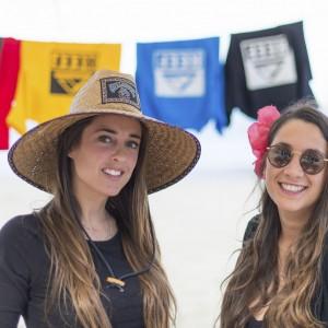 recco_surfestival_2015_surfculture-10