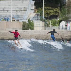 recco_surfestival_2015_surfculture-21