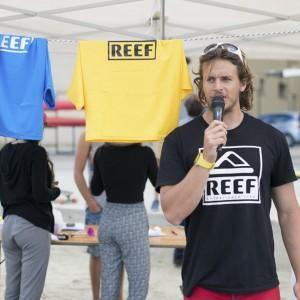 recco_surfestival_2015_surfculture-9