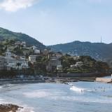 RECCO SURF SPOT