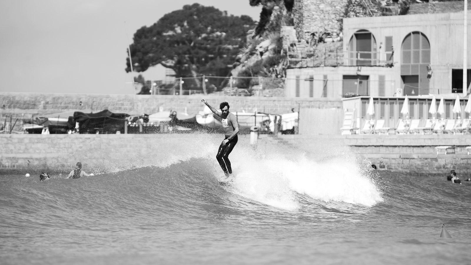 recco_surfestival_2016_matteo_fabbri_surfculture