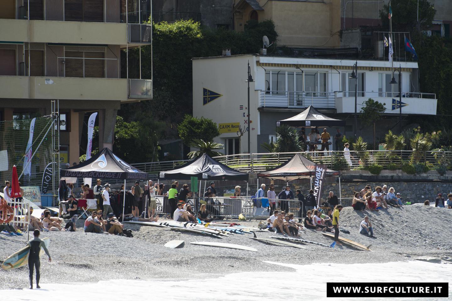 recco_surfestival_2016_surfculture-97