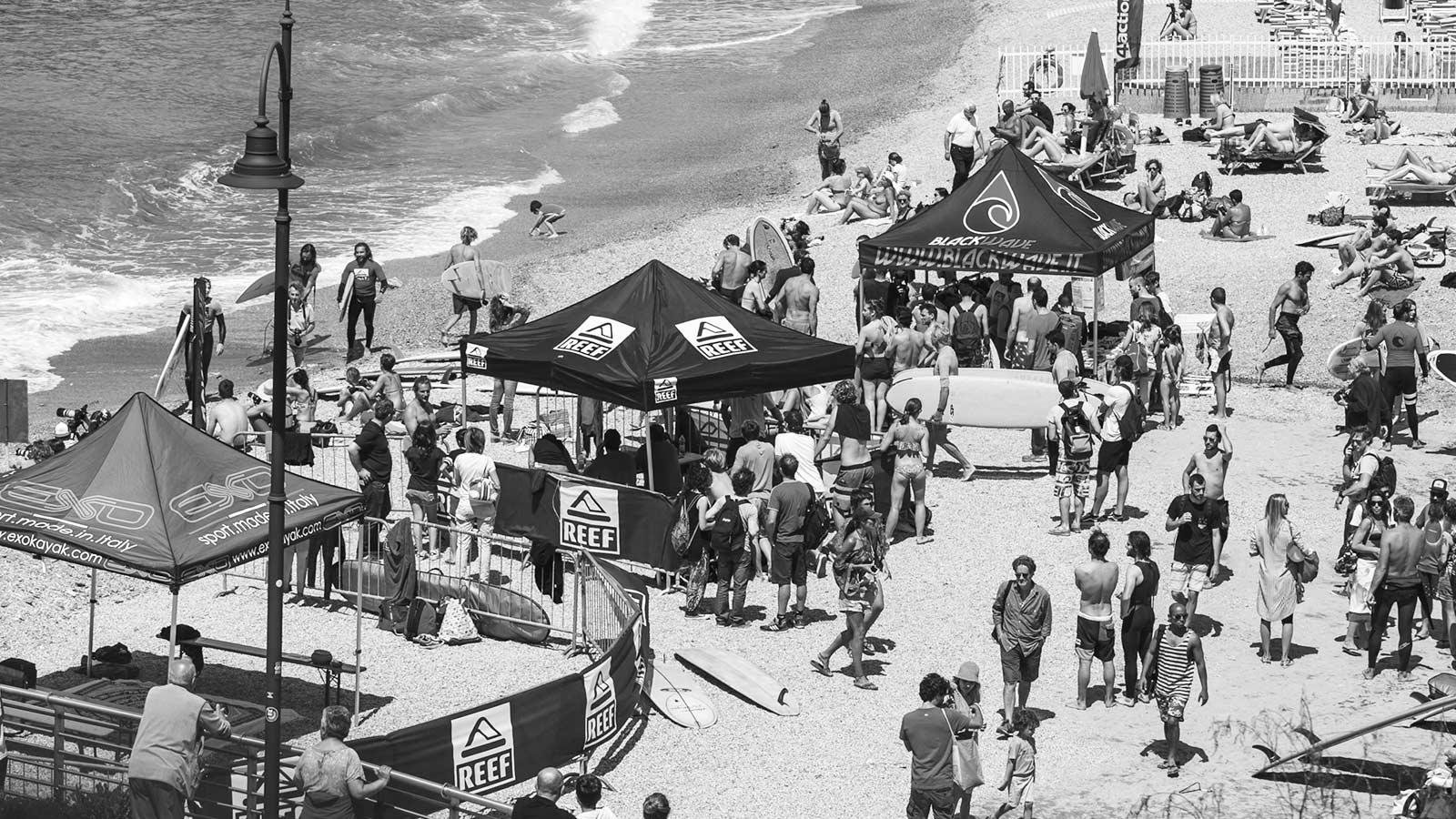 recco_surfestival_2016_surfculture_home
