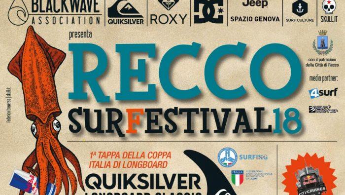 recco_surfestival_2018_locandina
