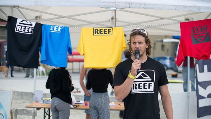 Recco Surfestival 2016 Recap