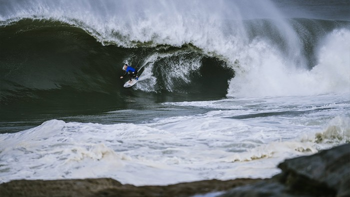 red_bull_cape_fear_surfculture