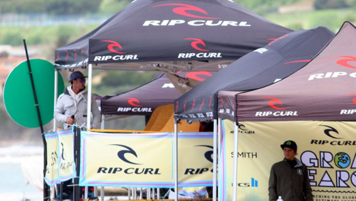 RIP CURL GROM SEARCH ITALY