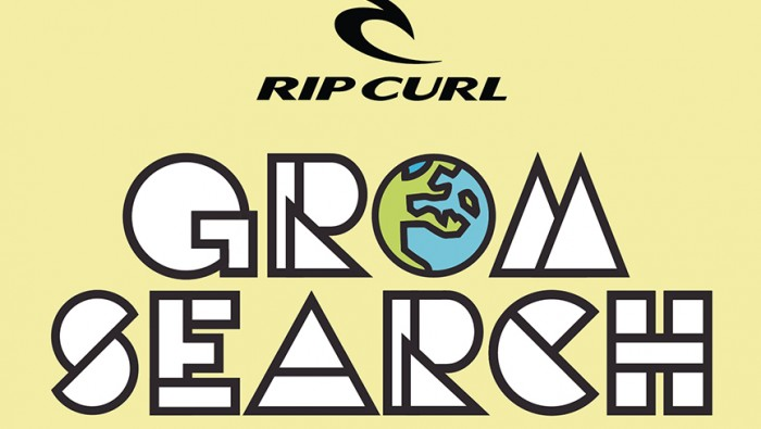 rip_curl_grom_search_italia_surfculture