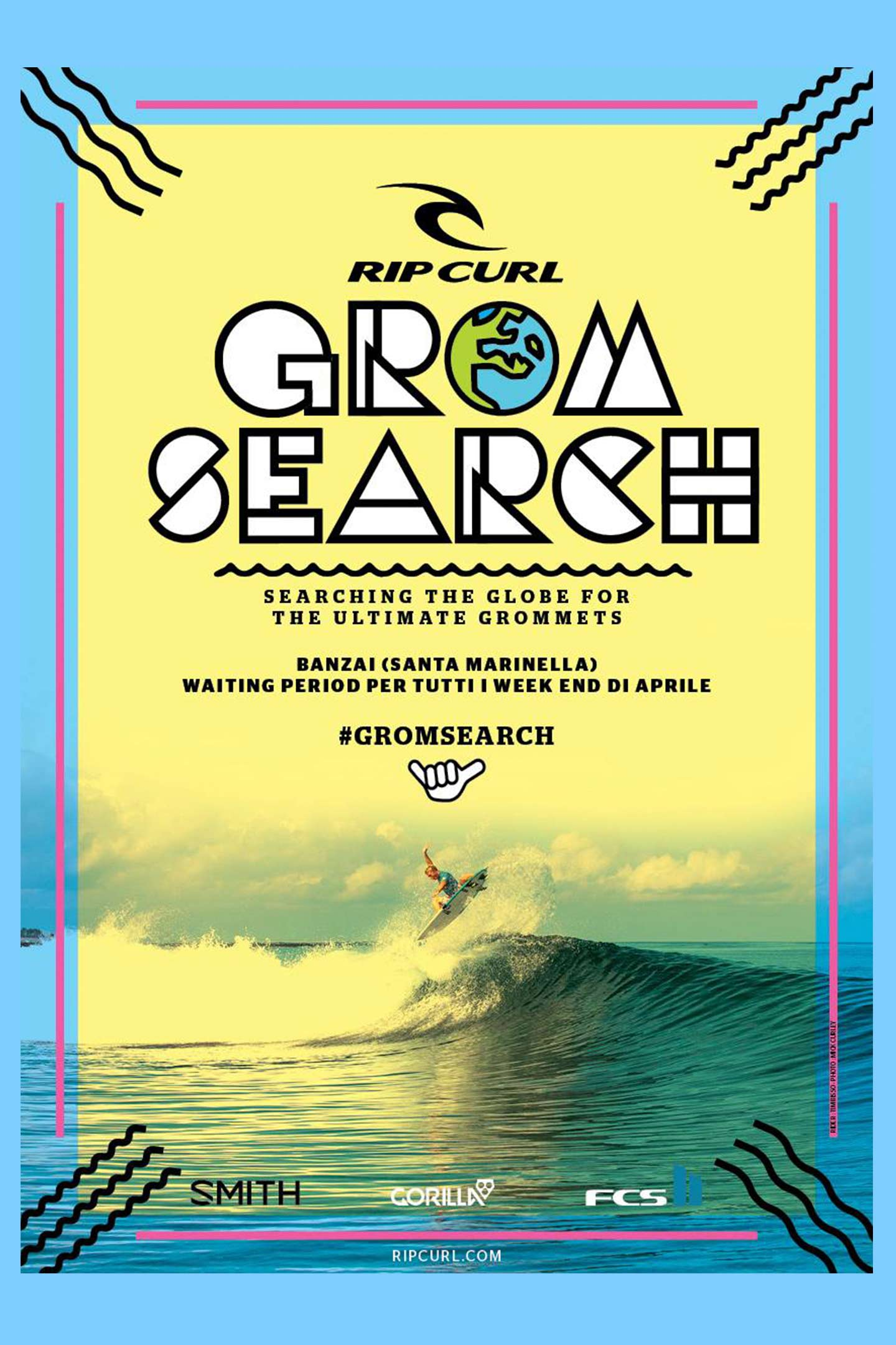 rip_curl_grom_search_italia_surfculture_flyer