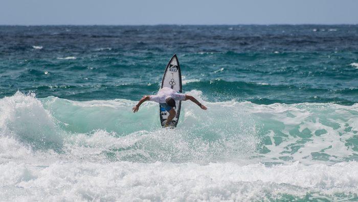 roberto-damico-didobeach-surf-contest-2018