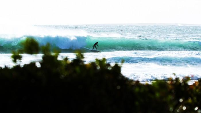 surf sardegna novembre 2015