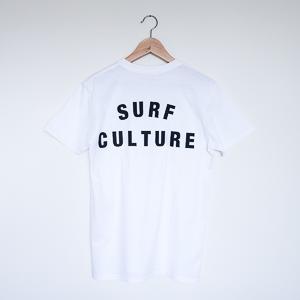 surfculture_tshirt_lines_white