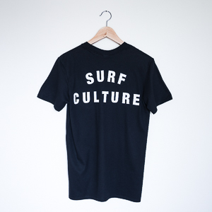 surfculture_tshirt_lines_black