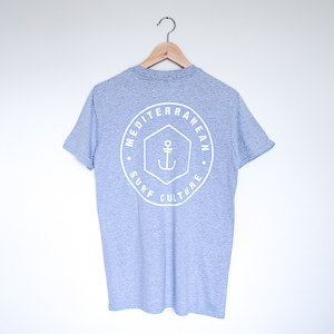 tshirt-surfculture-orizont-grey-fronte