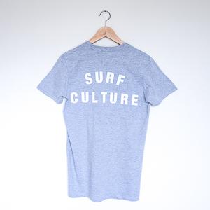 surfculture_tshirt_lines_grey