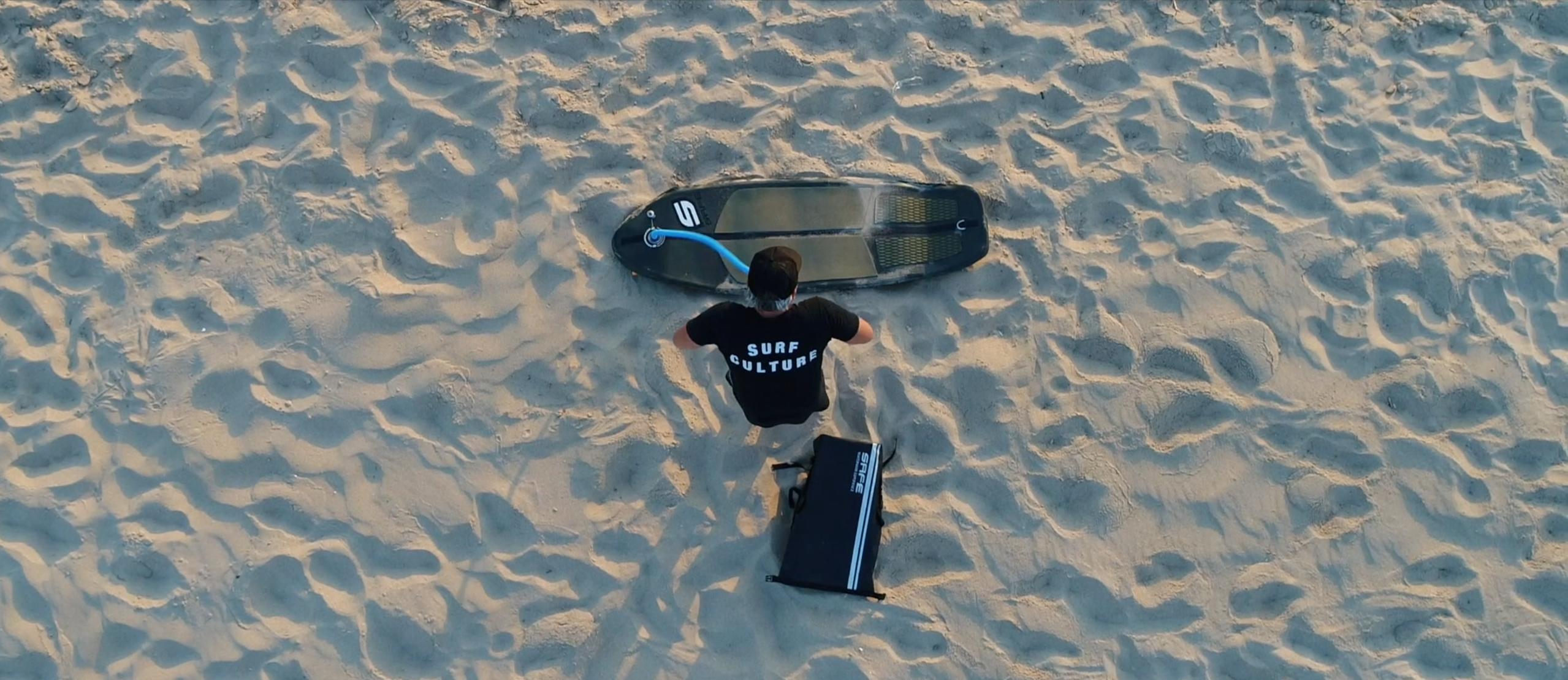surf-air-gonfiabile-nicola-bresciani