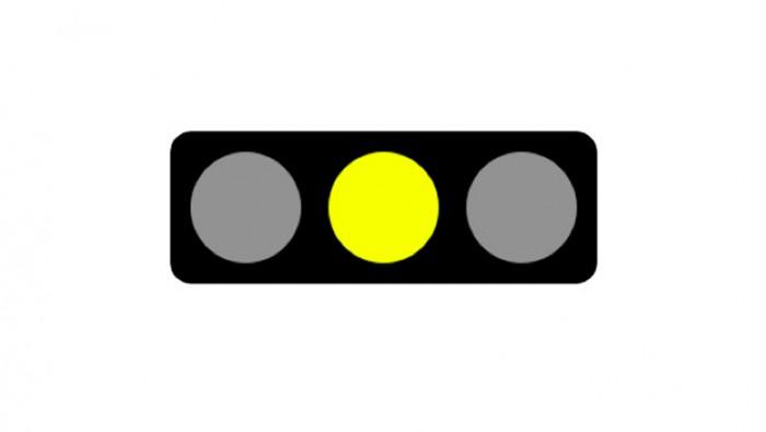 semaforo-giallo_quikislver_junior_cup