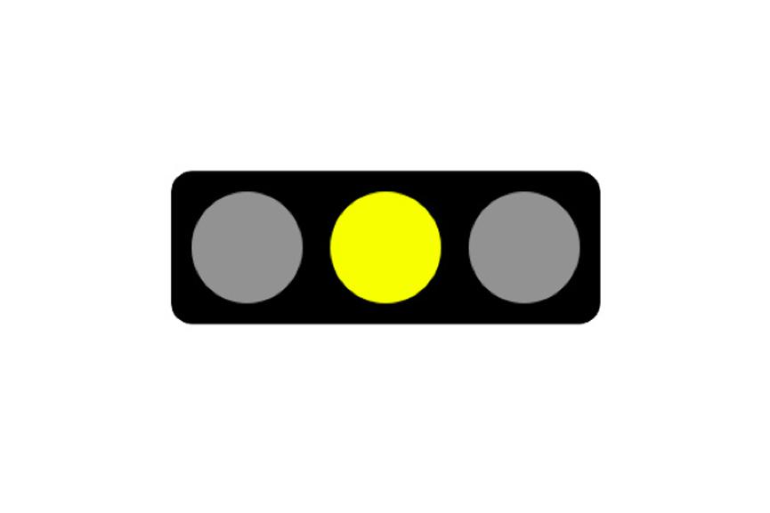 Semaforo giallo per il Quiksilver Junior Cup