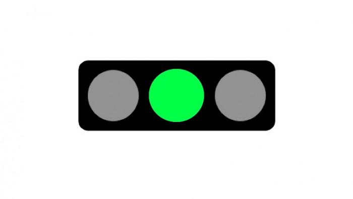 semaforo_verde_surfculture