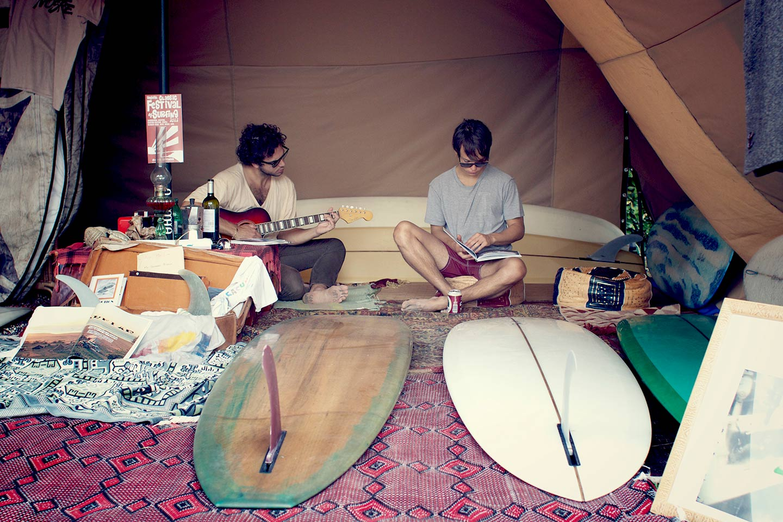 singlefin_classic_festival_2011_surf_culture