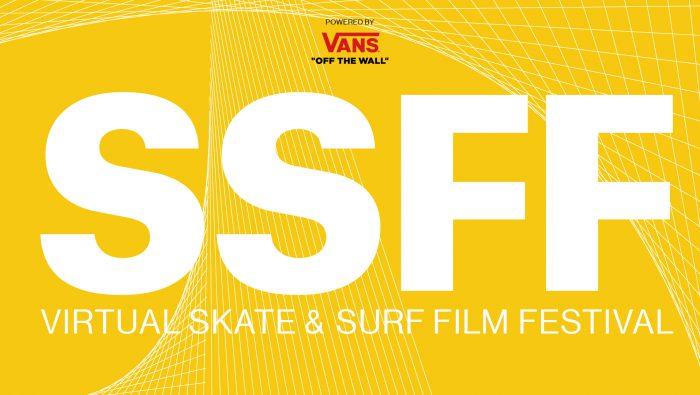 V-SSFF 2020