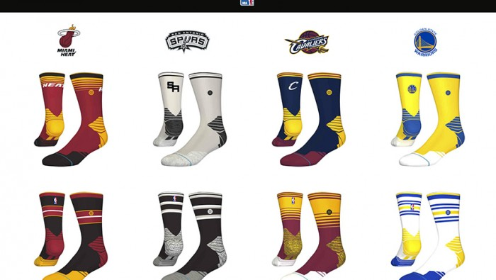 stance_socks_nba_surfculture