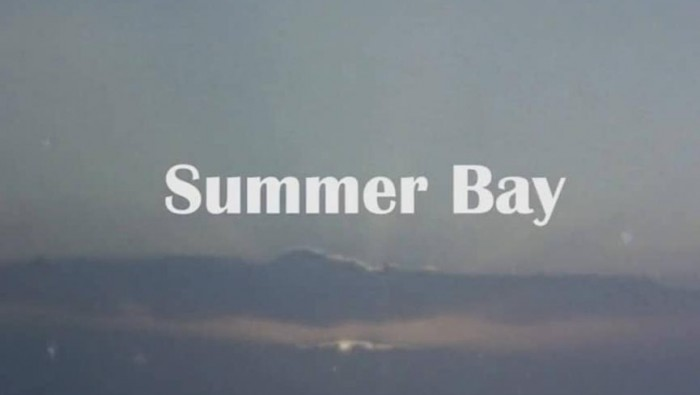 summer_bay_nathan_foster_surfculture