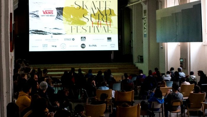 surf-and-skate-film-festival-milano