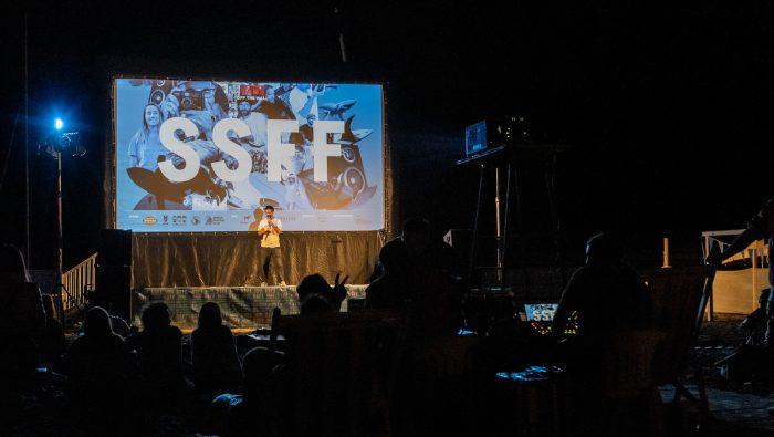 SSFF 2021 - VIDEO REPORT