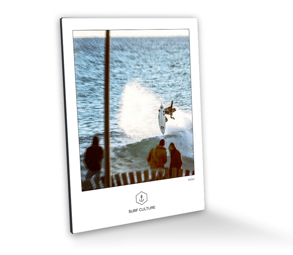 surfculture digital magazine volume 21