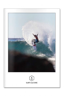 SURF CULTURE DIGITAL VOLUME 19