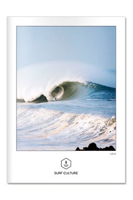 SURFCULTURE DIGITAL VOLUME 20