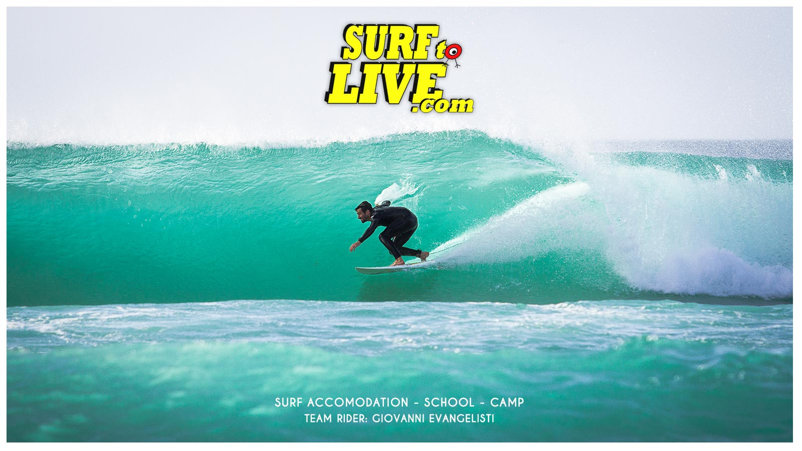 surftolive surfculture 2016